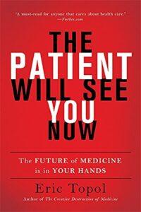 patientseeyou