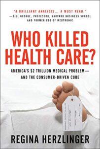whokilledhealthcare